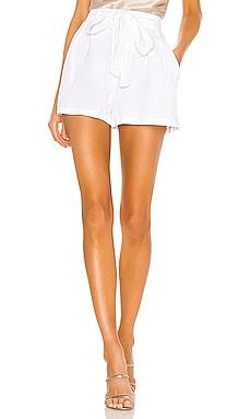 Ulla Short YFB CLOTHING $72