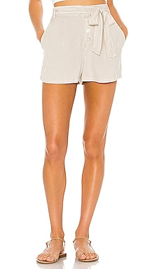 Ulla Short YFB CLOTHING $128