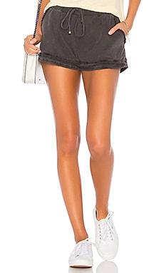 Arrow Short YFB CLOTHING $43