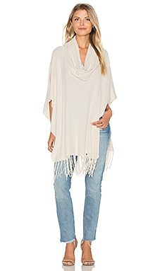 YFB CLOTHING Stowe Sweater in Cream