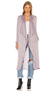 ABRIGO CHICAGO YFB CLOTHING $59