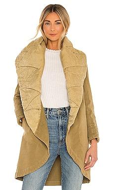 КУРТКА LANIE YFB CLOTHING $116