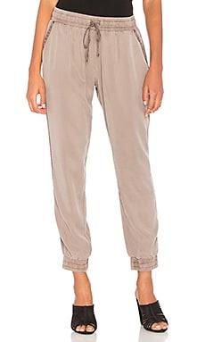YFB CLOTHING