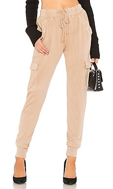PANTALÓN QUEST YFB CLOTHING $88