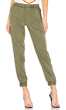 Martino Pant YFB CLOTHING $141