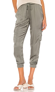Jamie Pant YFB CLOTHING $79