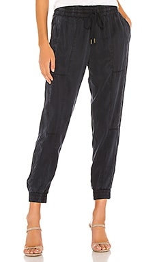 Laurel Pant YFB CLOTHING $150