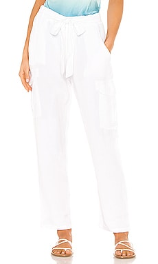 Natalie Pant YFB CLOTHING $89