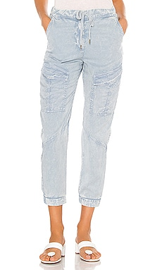 Harrisson Pant YFB CLOTHING $150 NEW
