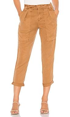 PANTALON JENNY YFB CLOTHING $68