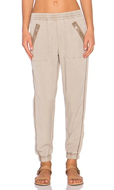 YFB CLOTHING Landry Pant in Mesa