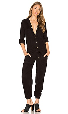 Lane Jumpsuit