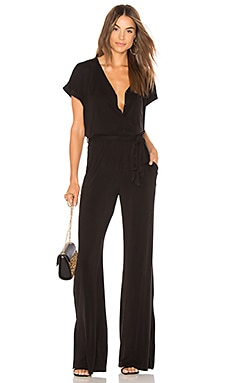 Grove Jumpsuit