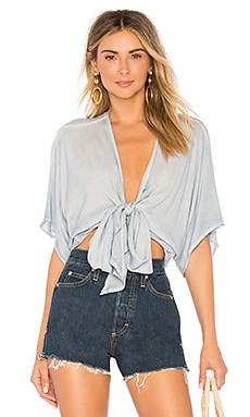 Summerheat Top YFB CLOTHING $51