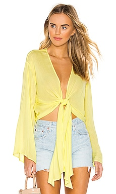 Free Fall Top YFB CLOTHING $101