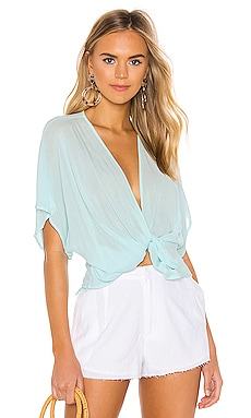 Corrine Top YFB CLOTHING $92 NEW ARRIVAL