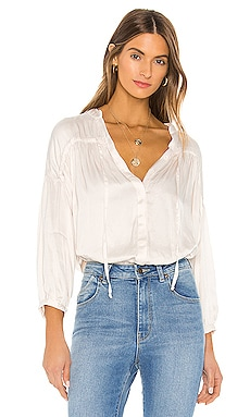 Tressa Blouse YFB CLOTHING $141