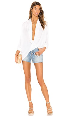 Corinne Top YFB CLOTHING $114 BEST SELLER