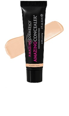 ANTI-CERNES AMAZING Amazing Cosmetics $28