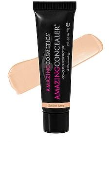 Amazing Concealer Amazing Cosmetics $28