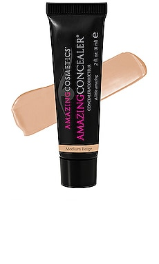 Amazing Concealer Amazing Cosmetics $28 BEST SELLER