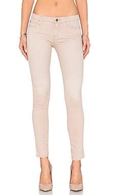 Acquaverde Scarlett Skinny in Power Used