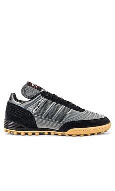 Kontuur III Sneaker adidas by Craig Green $124