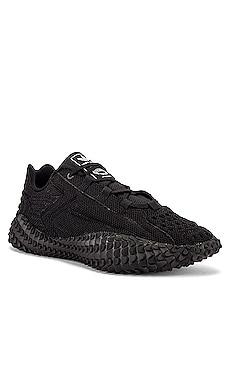 Kontuur I adidas by Craig Green $250