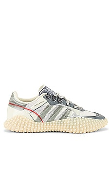Polta AKH I adidas by Craig Green $300 NEW