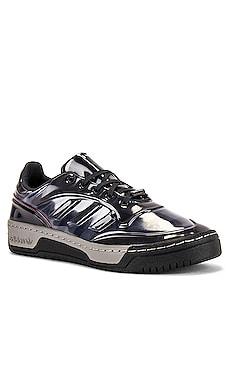 Polta Akh III Sneaker adidas by Craig Green $220