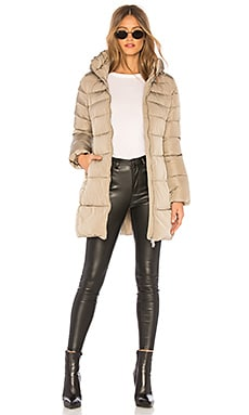 MANTEAU ADD $385