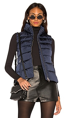 Down Vest ADD $264 NEW ARRIVAL