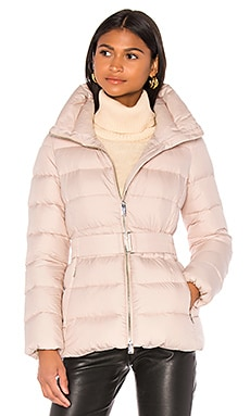 Short Down Jacket ADD $411
