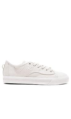 Spirit V Sneaker