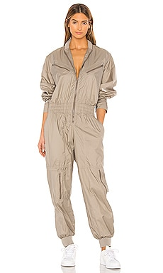 COMBINAISON COVERALL adidas by Stella McCartney $200
