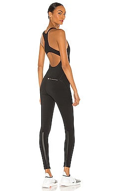 Truepur Jumpsuit adidas by Stella McCartney $110