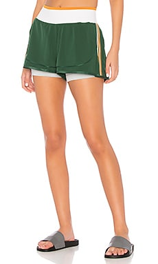 Train High Intensity Short adidas by Stella McCartney $70 BEST SELLER
