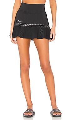 ASMC Q2 スカート adidas by Stella McCartney $60 ベストセラー