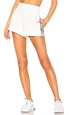 Essentials Short adidas by Stella McCartney $60