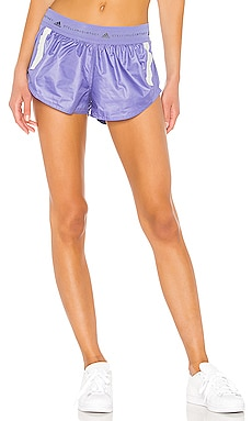 Run Short adidas by Stella McCartney $53