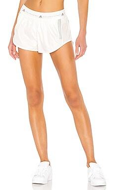 Run Short adidas by Stella McCartney $75