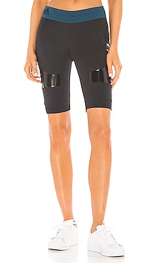 Hybrid Short adidas by Stella McCartney $33