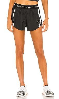 Truepace Short adidas by Stella McCartney $75