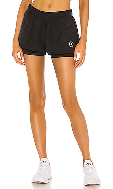 Truepur Short adidas by Stella McCartney $80