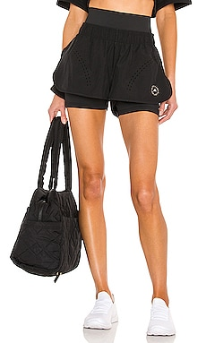 Truepur Short adidas by Stella McCartney $80