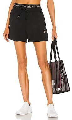 ASMC Short adidas by Stella McCartney $80