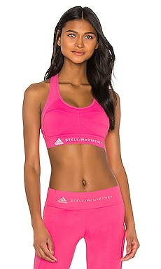 P ESS Sports Bra adidas by Stella McCartney $60