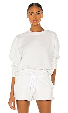 Sweatshirt adidas by Stella McCartney $120