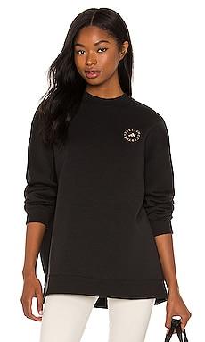 ASMC SC Sweatshirt adidas by Stella McCartney $140 BEST SELLER