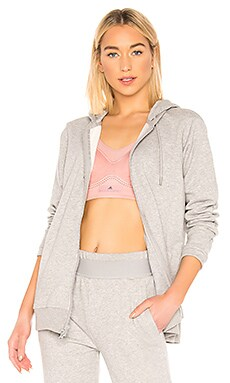 ХУДИ adidas by Stella McCartney $78